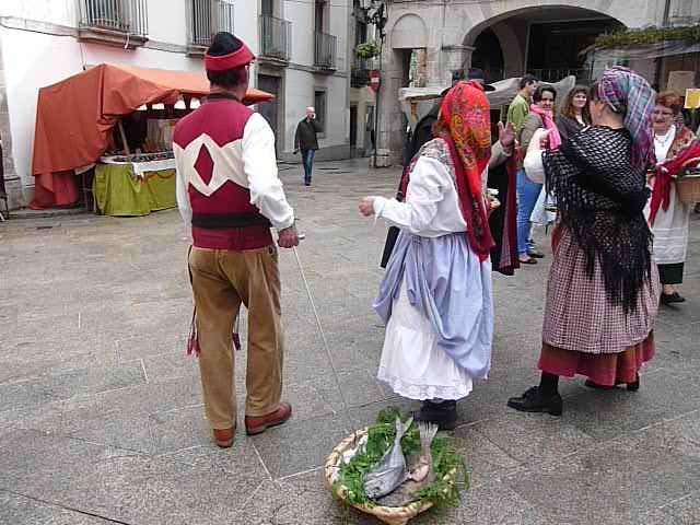 Reconquista de Vigo 2014 (6)