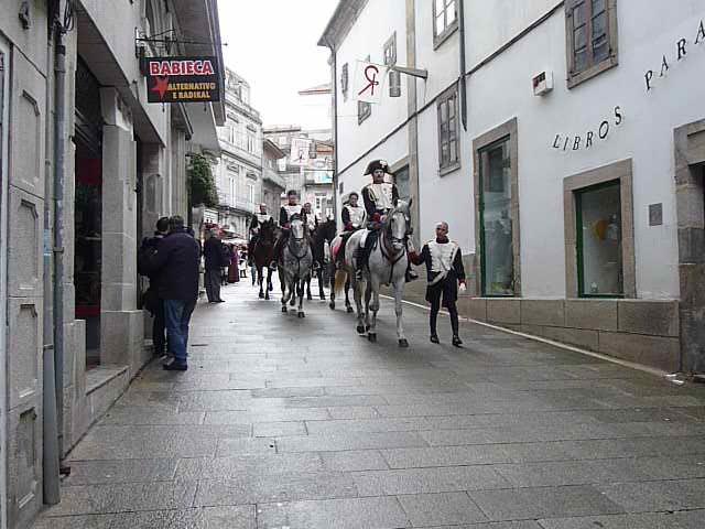 Reconquista de Vigo 2014 (7)