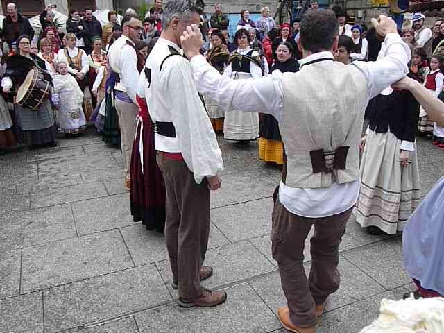 Reconquista de Vigo 2014 (9)