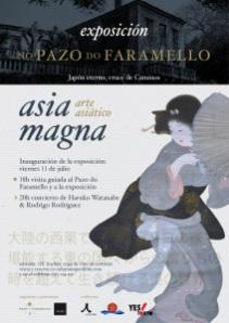 Faramello-asia-cartel