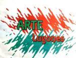 Asociacion Arte Lugones_Logo