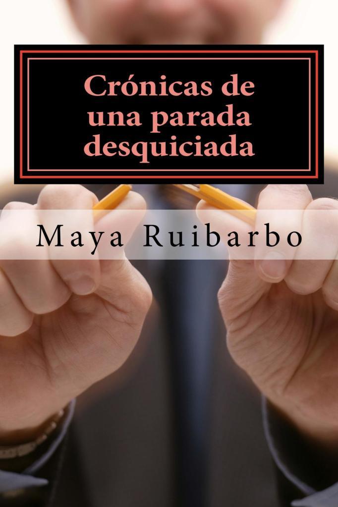 Cronicas_de_una_para_Cover_for_Kindle