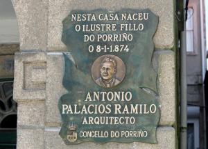 PlacaAntonioPalacios1