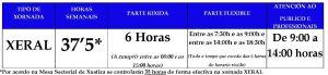TIPO DE XORNADA XERAL_1