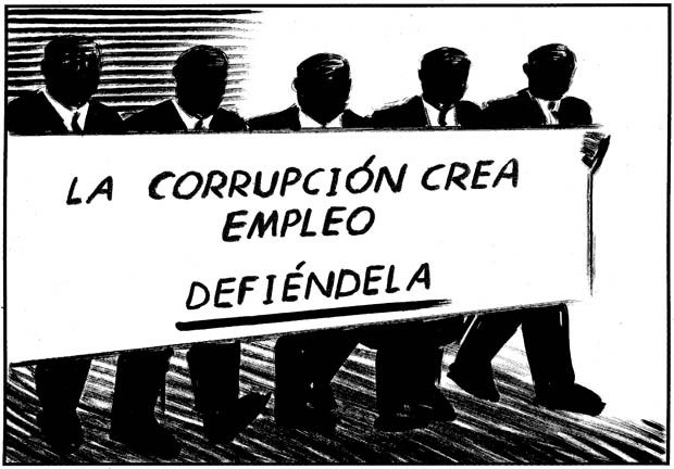 corrupcioncreaempleo