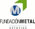 Fundacion Metal Asturias