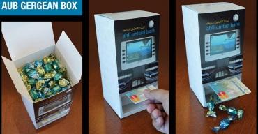 gergean-box