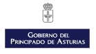 Principado de Asturias_PPAA