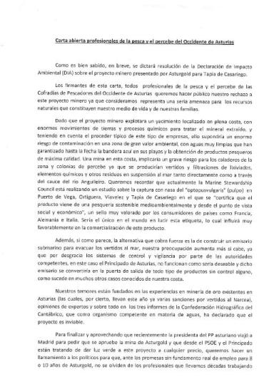 cartaabierta1