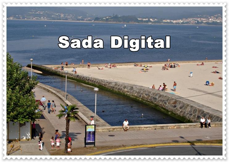 0poblacion sada digital nms