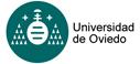 Universidad Oviedo_UNIOVI