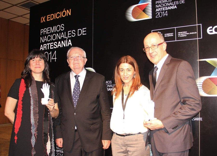 170315_Premios_Artesanía