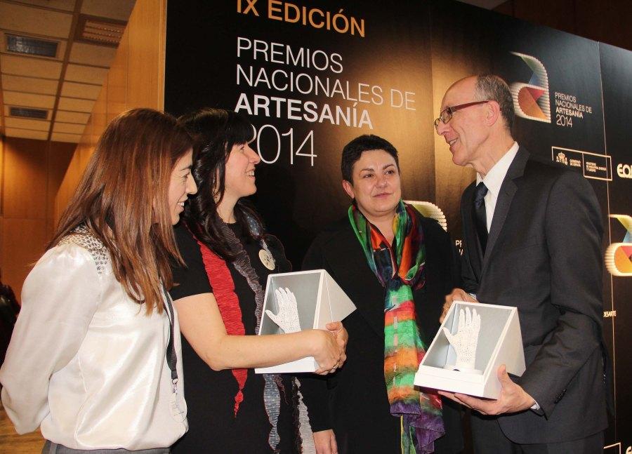 170315_Premios_Artesanía_2