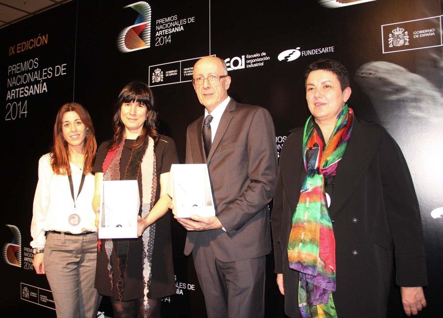 170315_Premios_Artesanía_3