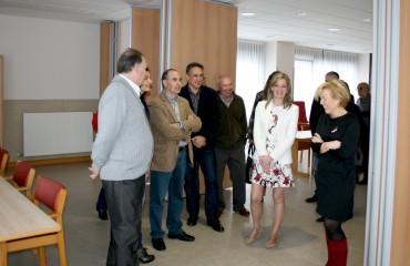 2015_03_30 visita consejera CPR Castrillon