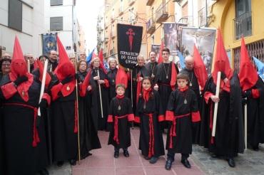 Domingo de Ramos (2)