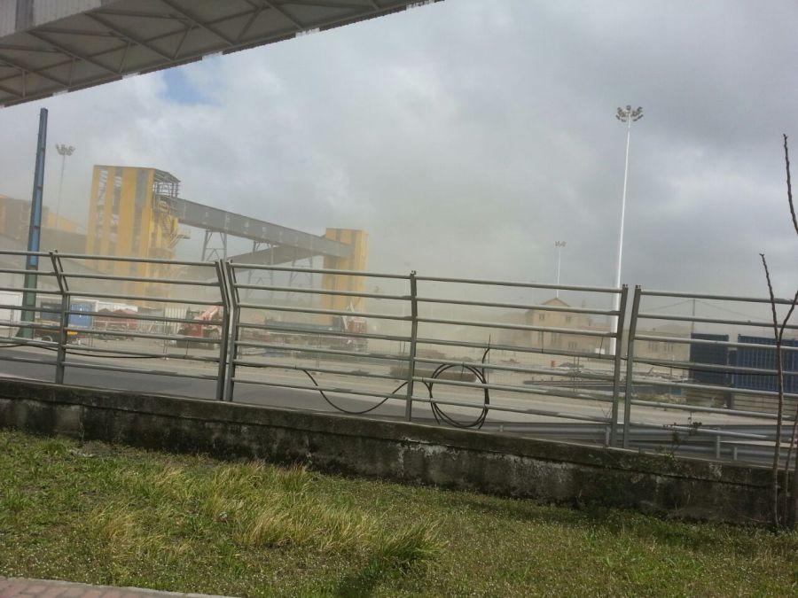 Nube San Juan1