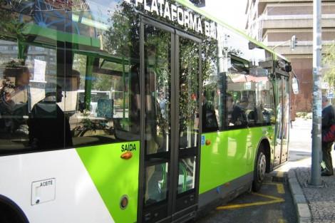 plan_transporte_vigo-16829
