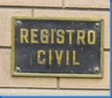 registro civil_thumb[3]