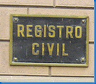 registro civil_thumb[3]