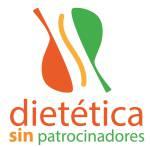 Dietética sin patrocinadores