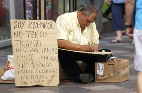 desempleo-españa_revoluciontrespuntocero
