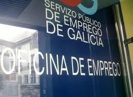 galiciaparo