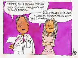 humormedico