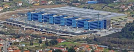 hospitalvigo