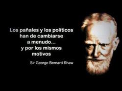 politicoscambio