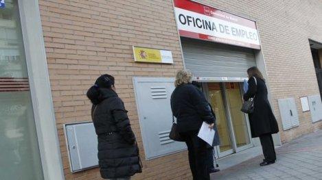 paro-desciende-personas-febrero-Galicia_TINIMA20140304_0061_18
