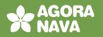 agora_nava_enguilu