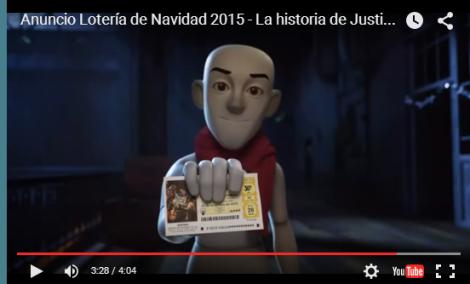 loterianavida2015