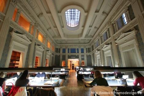 vigobibliotecas