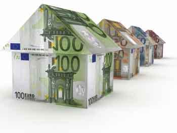 Casas prefabricadas a bajo precio. FOTO: tucasamodular.com.