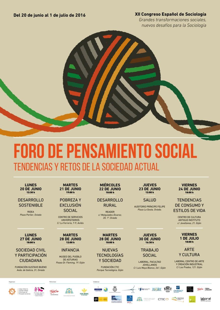 cartel-foro-social-01