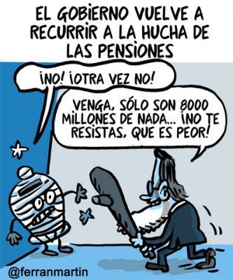 humorpensiones2