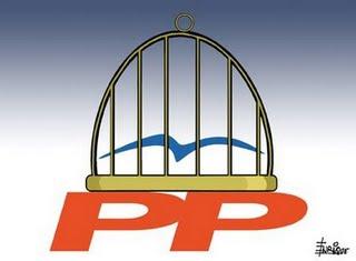 pp-entre-rejas