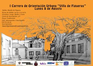 Urbana Figueras 2016