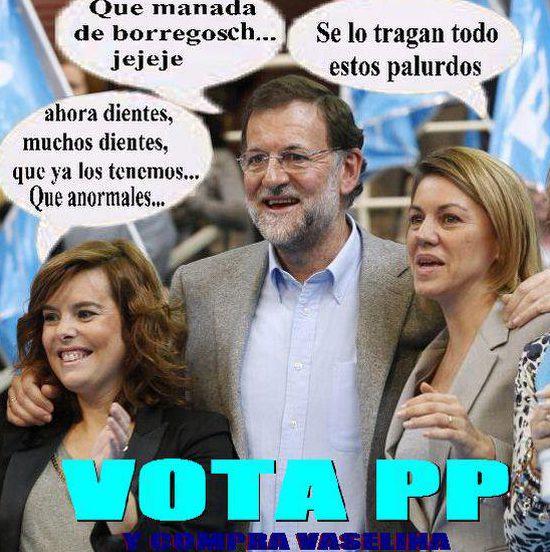 eleccionesnavida7