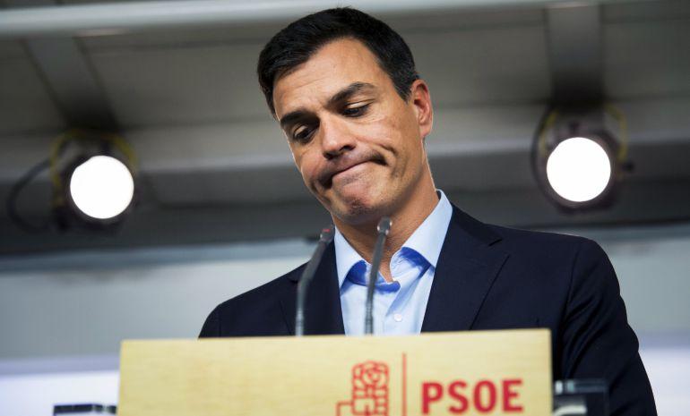 1475046756_918104_1475046874_noticia_normal