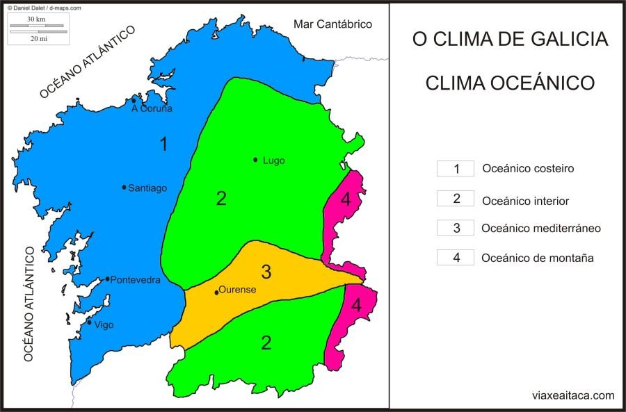 galicia-climas-basico-cor