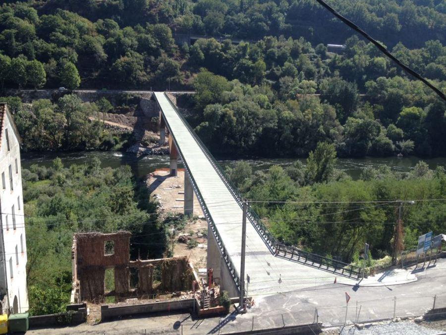 puenteospeares3