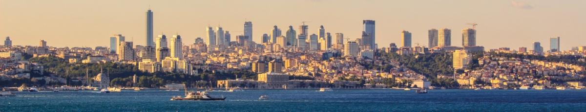 La Solución Estambul: cada año 10.000 españoles apuestan por el milagro turco contra la calvicie