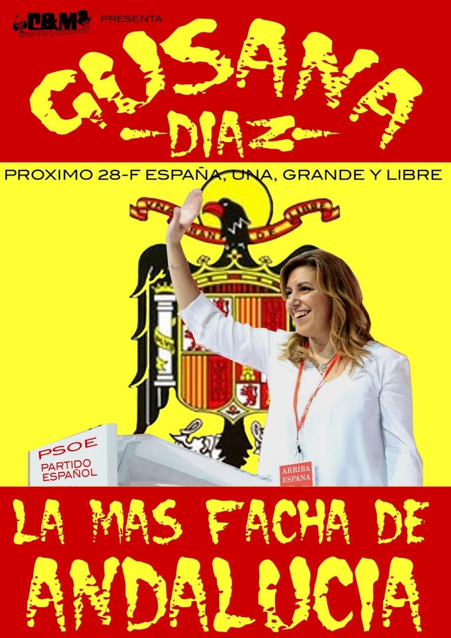 gusanadiazfacha1