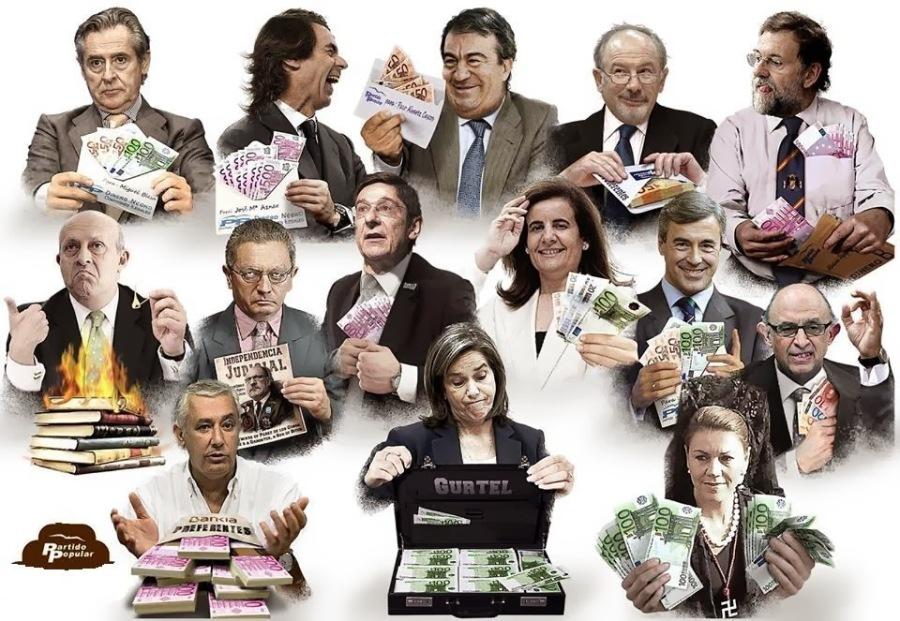 partido_popular_elecciones_2015