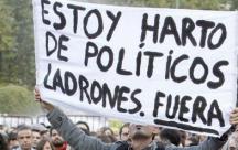 politicos-ladrones-216x232