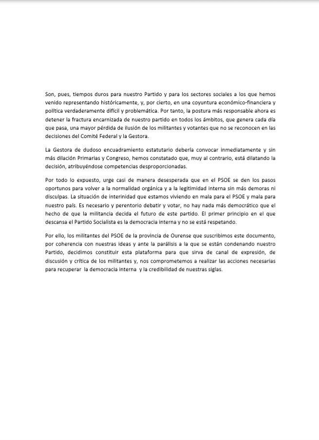 1-plataformaourense2pendiente
