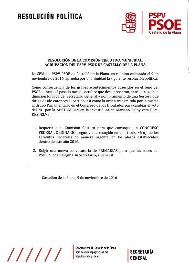 1-pte-castellonresolucion