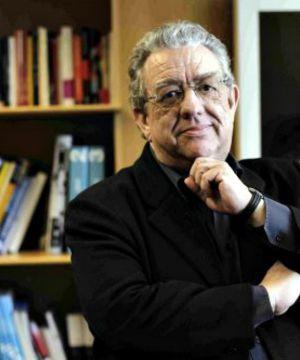 El Ojo Izquierdo: Se van a enterar en el PP con las ponencias del PSOE